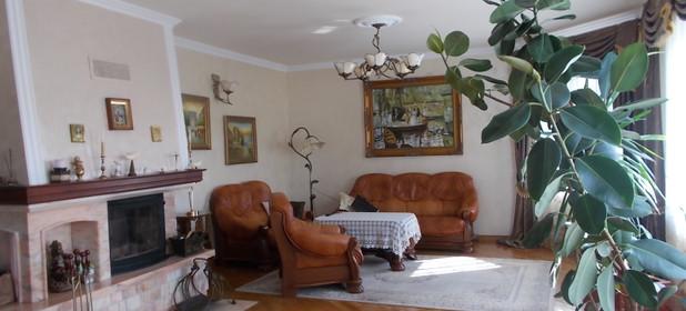 Dom na sprzedaż 380 m² Świdnicki (pow.) Świdnik - zdjęcie 3