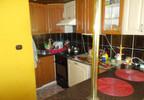 Mieszkanie na sprzedaż, Świdnik, 95 m² | Morizon.pl | 6675 nr6