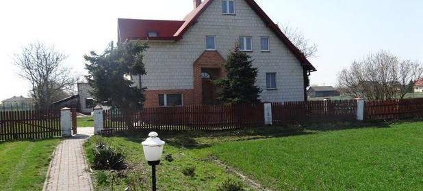 Dom na sprzedaż 185 m² Świdnicki Trawniki Siostrzytów - zdjęcie 2