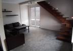 Mieszkanie na sprzedaż, Świdnik, 95 m² | Morizon.pl | 4768 nr2