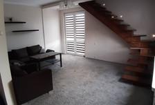 Mieszkanie na sprzedaż, Świdnik, 95 m²