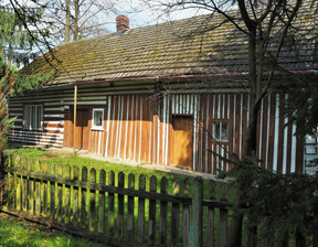 Dom na sprzedaż, Witanowice, 105 m²