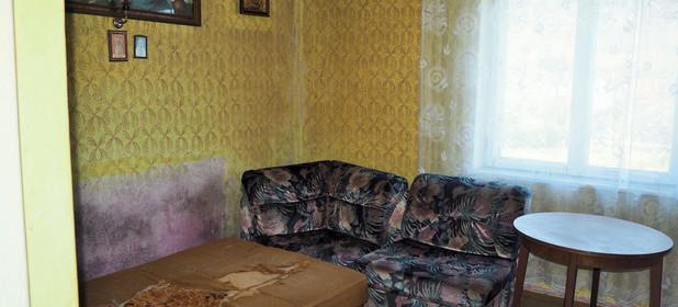 Dom na sprzedaż 150 m² Wadowicki (Pow.) Wadowice (Gm.) Ponikiew - zdjęcie 3