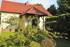 Dom na sprzedaż, Wadowice ok. 2km, 120 m²