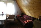 Dom na sprzedaż, Wadowicki (pow.), 117 m²   Morizon.pl   9141 nr7