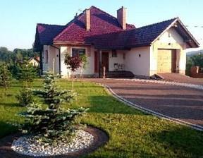 Dom na sprzedaż, Mucharz, 220 m²
