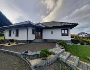 Dom na sprzedaż, Wadowice Wadowice ok., 122 m²