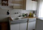 Dom na sprzedaż, Wadowicki (pow.), 117 m²   Morizon.pl   9141 nr4