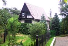 Dom na sprzedaż, Wadowicki (pow.), 117 m²