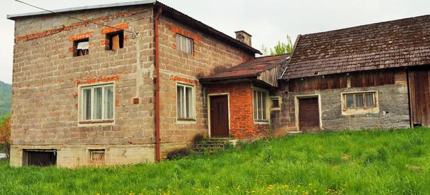 Dom na sprzedaż 150 m² Wadowicki (Pow.) Wadowice (Gm.) Ponikiew - zdjęcie 1