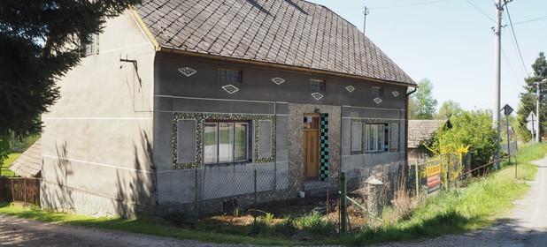 Dom na sprzedaż 147 m² Wadowicki (Pow.) Tomice (Gm.) Witanowice - zdjęcie 2