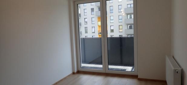 Mieszkanie do wynajęcia 33 m² Tychy Żwaków Żorska - zdjęcie 3