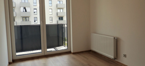 Mieszkanie do wynajęcia 33 m² Tychy Żwaków Żorska - zdjęcie 2