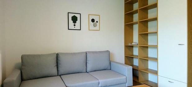Mieszkanie do wynajęcia 32 m² Kraków Bronowice Wizjonerów - zdjęcie 2