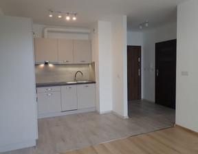 Mieszkanie do wynajęcia, Tychy Żwaków, 37 m²