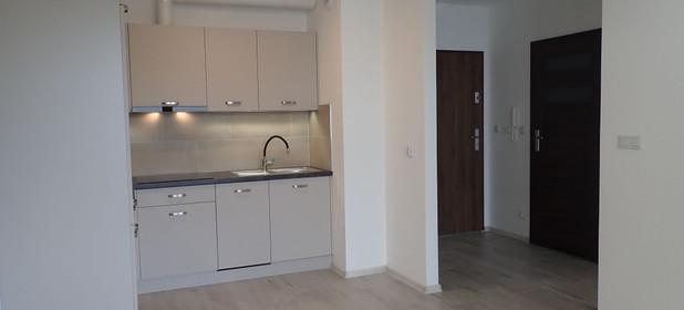 Mieszkanie do wynajęcia 37 m² Tychy Żwaków Żorska - zdjęcie 1