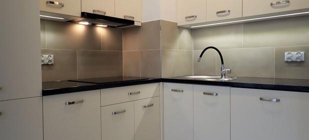 Mieszkanie do wynajęcia 33 m² Tychy Żwaków Żorska - zdjęcie 1
