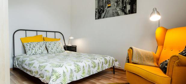 Mieszkanie do wynajęcia 30 m² Kraków Stare Miasto Piasek Piotra Michałowskiego - zdjęcie 2