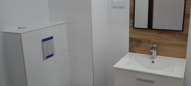 Mieszkanie do wynajęcia 37 m² Tychy Żwaków Żorska - zdjęcie 3