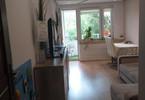 Morizon WP ogłoszenia | Mieszkanie na sprzedaż, Kraków Bieńczyce, 42 m² | 0227