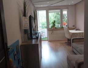 Mieszkanie na sprzedaż, Kraków Bieńczyce, 42 m²