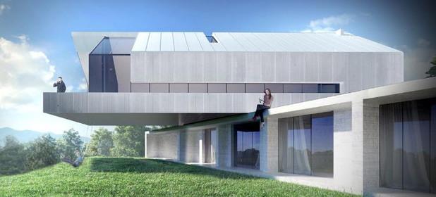 Dom na sprzedaż 218 m² Krakowski Iwanowice Narama - zdjęcie 1