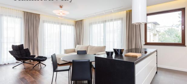 Mieszkanie do wynajęcia 86 m² Warszawa Praga Południe Londyńska - zdjęcie 1
