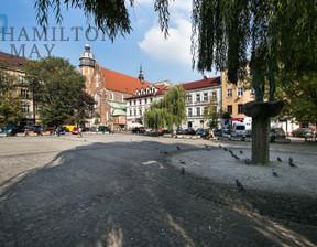 Kamienica, blok na sprzedaż, Kraków Stare Miasto, 1313 m²