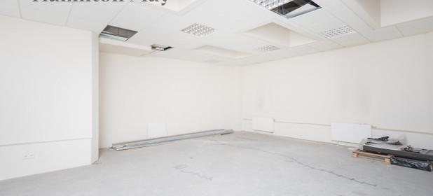 Komercyjna na sprzedaż 143 m² Kraków Grzegórzki Rakowicka - zdjęcie 2