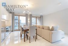 Mieszkanie do wynajęcia, Warszawa Wola, 58 m²