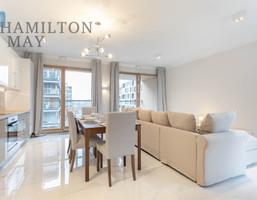 Morizon WP ogłoszenia | Mieszkanie do wynajęcia, Warszawa Wola, 58 m² | 8777