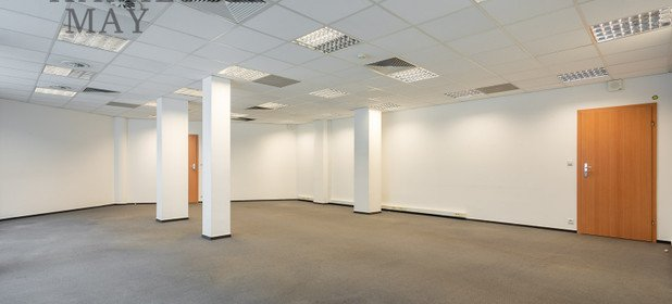 Lokal biurowy do wynajęcia 500 m² Kraków Bronowice Gabrieli Zapolskiej - zdjęcie 3