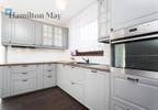 Dom do wynajęcia, Mogilany Parkowe Wzgórze, 190 m² | Morizon.pl | 4109 nr8