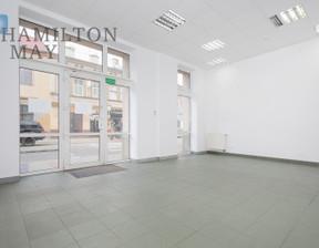 Lokal użytkowy na sprzedaż, Kraków Podgórze, 77 m²