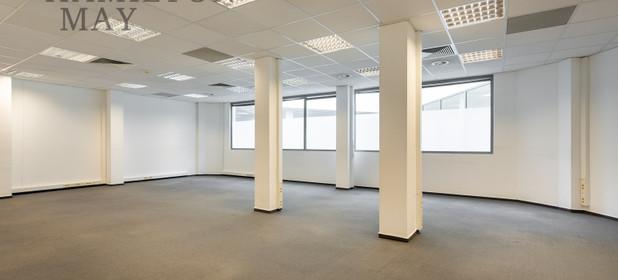 Lokal biurowy do wynajęcia 500 m² Kraków Bronowice Gabrieli Zapolskiej - zdjęcie 1