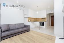 Kawalerka do wynajęcia, Warszawa Wola, 26 m²
