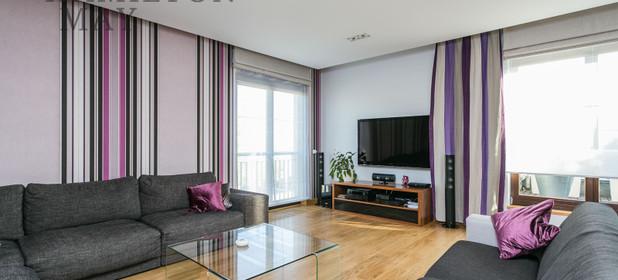 Mieszkanie do wynajęcia 196 m² Warszawa Mokotów Dolna - zdjęcie 3