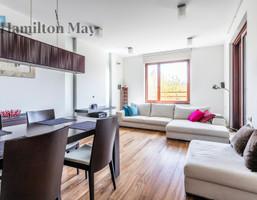 Morizon WP ogłoszenia | Mieszkanie do wynajęcia, Warszawa Mokotów, 90 m² | 4830