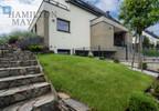 Dom do wynajęcia, Mogilany Parkowe Wzgórze, 190 m² | Morizon.pl | 4109 nr24