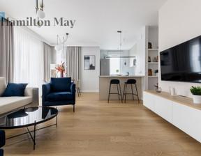 Mieszkanie do wynajęcia, Warszawa Wola, 57 m²
