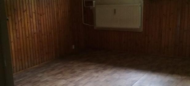 Lokal biurowy do wynajęcia 107 m² Bieruńsko-Lędziński Bieruń Węglowa  - zdjęcie 3