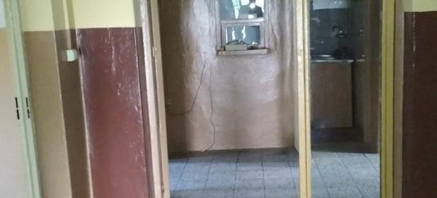 Lokal biurowy do wynajęcia 107 m² Bieruńsko-Lędziński Bieruń Węglowa  - zdjęcie 2