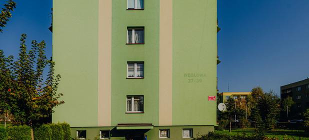 Lokal biurowy do wynajęcia 107 m² Bieruńsko-Lędziński Bieruń Węglowa  - zdjęcie 1