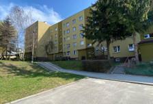 Mieszkanie do wynajęcia, Kraków Podgórze, 52 m²