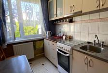 Mieszkanie na sprzedaż, Kraków Podgórze, 61 m²