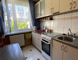 Morizon WP ogłoszenia | Mieszkanie na sprzedaż, Kraków Podgórze, 61 m² | 4383