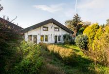 Dom na sprzedaż, Kraków Tyniec, 220 m²