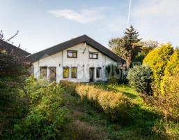 Morizon WP ogłoszenia | Dom na sprzedaż, Kraków Tyniec, 220 m² | 8242