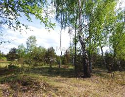 Morizon WP ogłoszenia | Działka na sprzedaż, Michałów-Reginów, 1274 m² | 6114