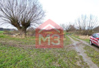 Morizon WP ogłoszenia | Działka na sprzedaż, Semlin, 10000 m² | 4748